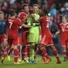 ខ្លារខិន Bayern Munich លើកពានក្រោយឈ្នះតោខៀវ Chelsea